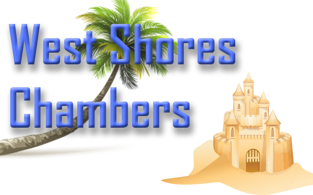 West Shores Chamber
